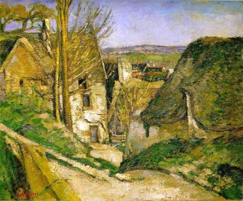 peinture,impressionnisme,nadar,leroy,charivari, cézanne