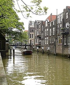 peinture,amsterdam