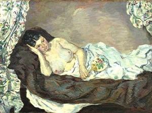 Guillaumin - femme nue couchée.jpg