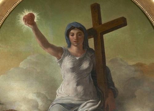 peinture,delacroix,géricault