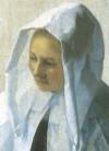 peinture,vermeer