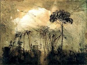Hugo - chateau dans les arbres 1850.jpg