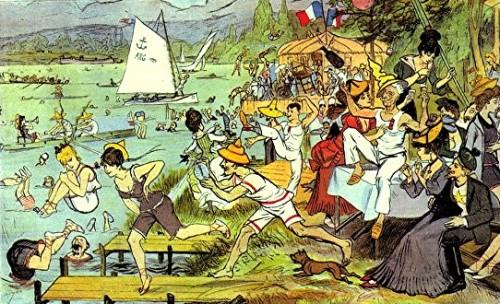 H.Guydo-LaGrenouillère.jpg