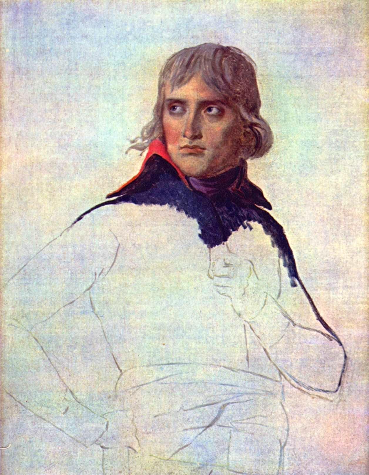 peinture,louvre,goya,beistegui