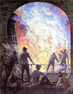 Luce - l'aciérie 1895 genève.jpg