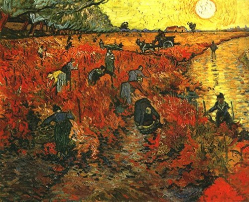 gogh_red-vineyard.jpg