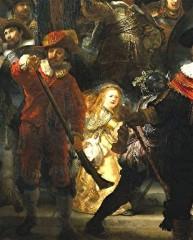 peinture,rembrandt,amsterdam