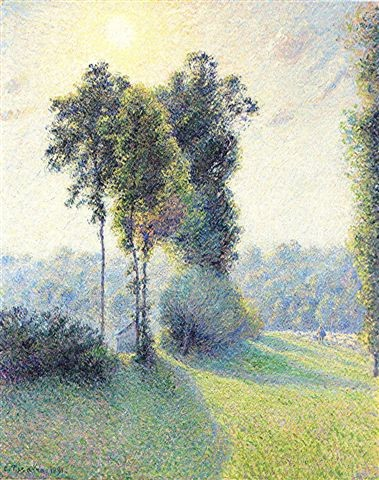 peinture,impressionnisme,clark,giverny