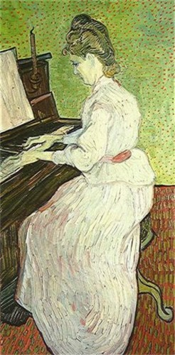 mademoiselle-gachet-at-the-piano-TF.jpg