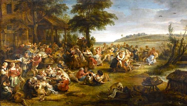 peinture,delacroix,musée delacroix