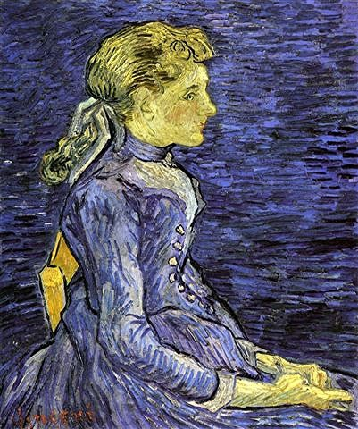 Van gogh - portrait d'adeline ravoux 1890 collection privée.jpg