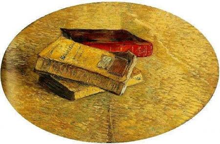 peinture,écriture,van gogh,lettres