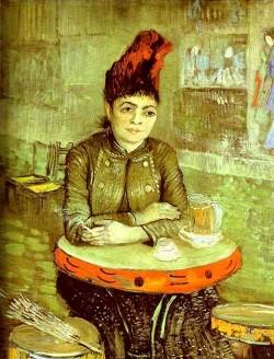 van gogh - femme assise au tambourin.jpg
