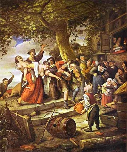 steen - la femme ivre - 1673 - mauritshuis.jpg