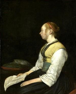 gérard ter borch-jeunefilleassiseencostumepays.1650.jpg