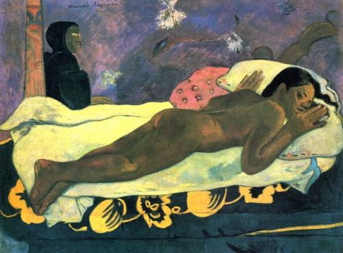 peinture,écriture,baudelaire,poèmes,gauguin