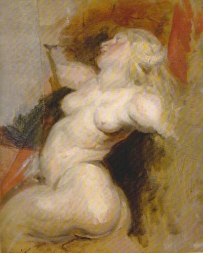 peinture,delacroix,dante, rubens