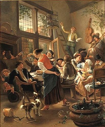 Steen - repas famille -louvre.jpg