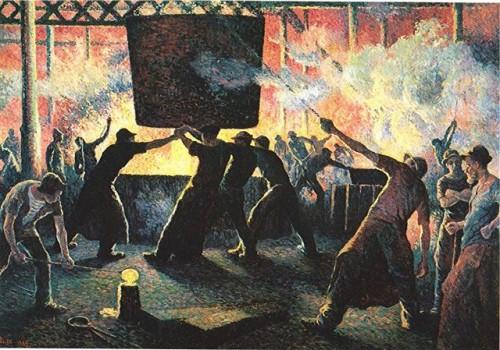 Luce - la fonderie 1899 - otterlo.jpg