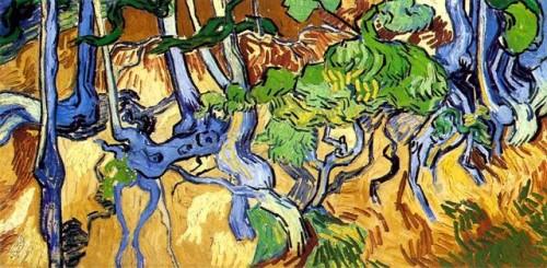 Van gogh - arbres aux racines découvertes.jpg