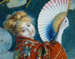 peinture,argenteuil,monet,camille,impressionnisme