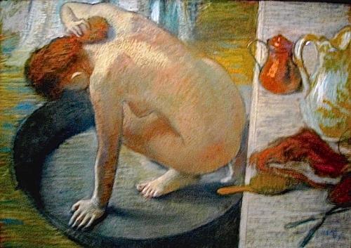 peinture,impressionnisme,degas