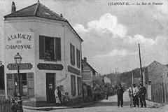 chaponval-ruepontoise.jpg
