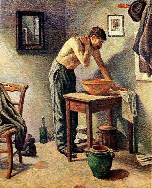 Luce - la toilette 1887 genève.jpg