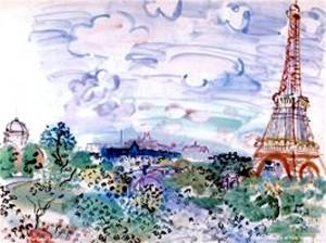 La tour Eiffel - Raoul Dufy.jpg