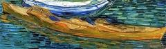 peinture,van gogh,auvers,grenouillère
