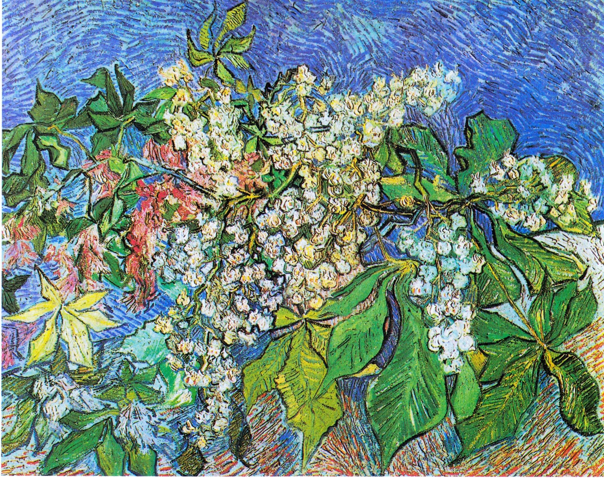 peinture, écriture, que les blés sont beaux, T Livres ? T Arts ?, chronique, babelio