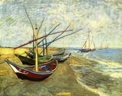 bateauxpêches st-Rémy.jpg