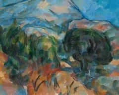 peinture,nouvelles,oeuvres,vermeer,cézanne