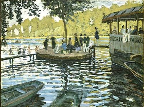 Monet - la grenouillère 1869metropolitan new york.jpg