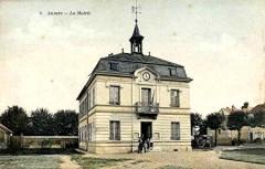 mairie-d-auvers-sur-oise-debut-du-siecle.jpg