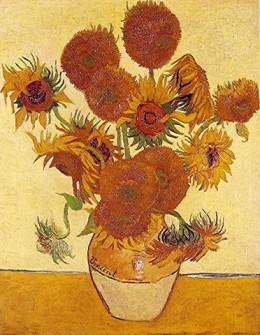 sunflowers-national gallery.jpg