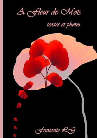 Francine lg, photos, poèmes