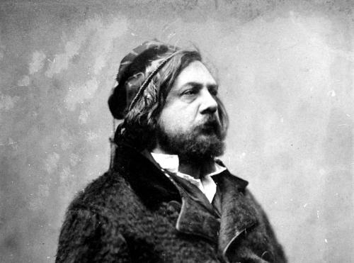 peinture, écriture, Théophile Gautier, poésie, art, romantisme