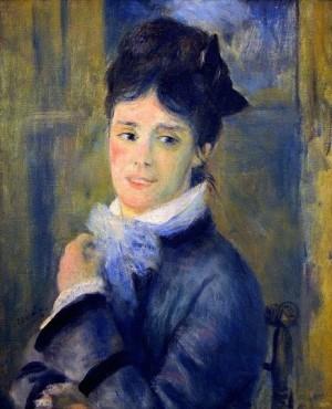 Renoir - portrait-de-camille-monet 1873 marmottan.jpg