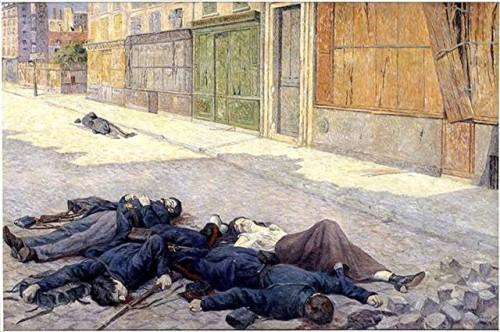 luce- paris mai 1871- 1903 orsay.jpg