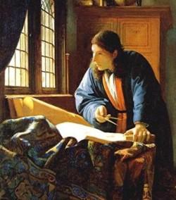 peinture,vermeer,la haye,mauritshuis,