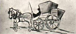 Van gogh - carriole avec un cheval.jpg