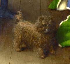 peinture,nouvelles,oeuvres,van eyck