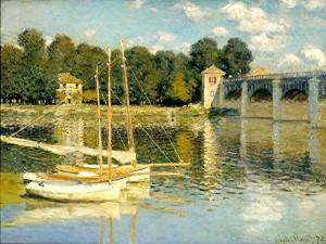 Monet - le pont d'argenteuil 1874 orsay.jpg