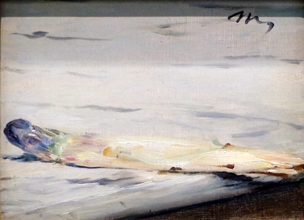 peinture,swann,proust, manet