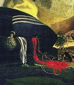peinture,vermeer,louvre,dentellière