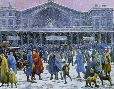 Luce - gare de l'est 1917 mantes.jpg