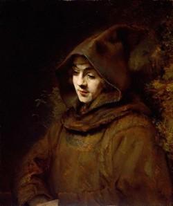 peinture hollandaise,pinacothèque,rembrandt,