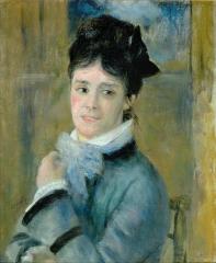 peinture,argenteuil,camille,impressionnisme, renoir