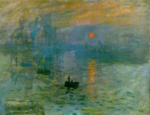 Monet - 1873 Impression soleil levant marmottan.jpg